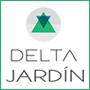 Delta Jardín