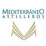 Astilleros del Mediterráneo