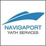 Navigaport Alquiler de Embarcaciones