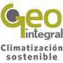 Geointegral