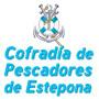 Cofradía de Pescadores de Estepona