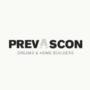 Prevascon