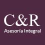 C&R Asesoría Integral