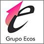 Grupos Ecos