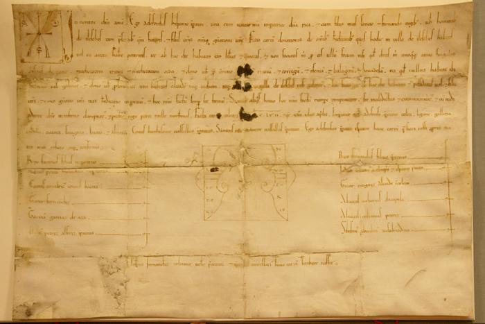 Historia y patrimonio - Estepona