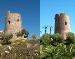 historia y patrimonio - torres almenara 03